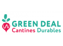 Un Green Deal « Cantines durables » en Wallonie